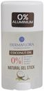 dermaflora-coconut-oil-gel-sticks9-png
