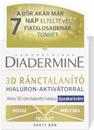 diadermine-3d-ranctalanito-ejszakai-krems9-png