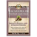 difeel-macadamia-oil-premium-hair-masks-jpg