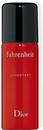 dior-fahrenheit-deodorant-sprays9-png