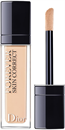 dior-forever-skin-corrects9-png