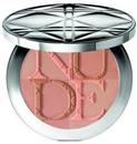 diorskin-nude-tan1-jpg