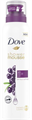 Dove Acai Oil Tusolóhab