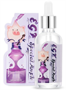 elizavecca---witch-piggy-hell-pore-egf-special-ample-for-wrinkle-treatment-of-facial-and-eyes9-png