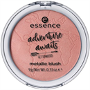 essence-adventure-awaits-get-sunkissed-metallic-blushs9-png