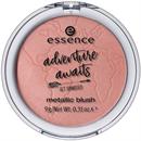 essence-adventure-awaits-get-sunkissed-metallic-blushs9-png