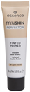 essence-my-skin-perfector-tinted-primers9-png