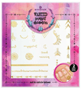 essence-wanted-sunset-dreamers-nail-cuticle-tattooss9-png