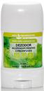 eszterkrem-citromfuves-dezodors9-png