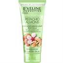eveline-cosmetics-spa-pisztacia-mandula-melyen-hidratalo-luxus-testbalzsams9-png