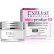 Eveline White Prestige 4D Fehérítő Éjszakai Krém