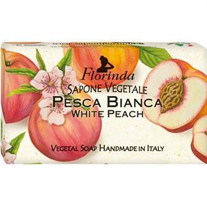 Florinda Szappan Fruit Passion - Fehér Barack