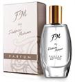FM Group FM 174-es Parfüm