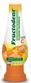 Fructodent Narancs és Citrom Fogkrém
