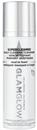 glamglow-supercleanse-tisztito-arclemosos9-png