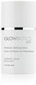 Glowbiotics Probiotic Clarifying Lotion