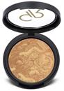 golden-rose-terracotta-stardust-bronzositos9-png