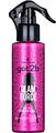 Got2b Glam Force Fast Dry Spray-Gel