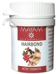 Mayam Hairbond
