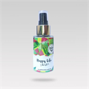 happylife-girl-green-apple-spray-dezodors-jpg