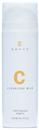 havvn-cleansing-milks9-png