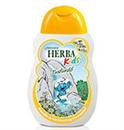 herba-kids-tusfurdo-png