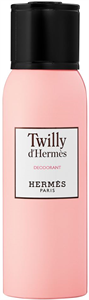 Hermès Twilly D'hermès Deodorant