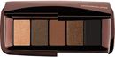 hourglass-vista-graphik-eyeshadow-palettes9-png