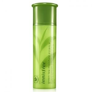 Innisfree Green Tea Moisture Essence