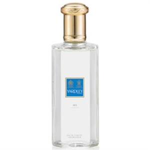 Yardley Iris EDT