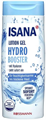 Isana Hydro Booster Lotion Gel