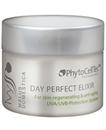ivyss-malus-domestica-day-perfect-elixir-hidratalo-nappali-krem-png