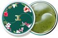 Jayjun Szemkörnyék Maszk - Green Tea