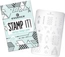 kep-essence-stamp-it-koromdiszito-lemezs9-png