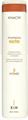Kin Kinactif Shampoo Nutri Intense 3