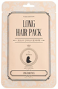 kocostar-long-hair-packs9-png