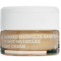 Korres Magnolia Bark Day Cream