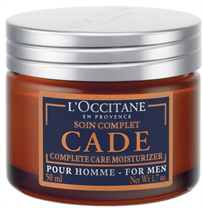 L'Occitane Youth Concentrate