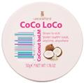 Lee Stafford Coco Loco Coconut Balm Hajbalzsam