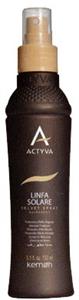 Actyva Linfa Solare Velvet Spray