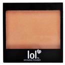 lol-bronzing-powder-jpg