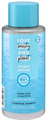 Love Beauty and Planet Sampon Marine Moisture Sampon