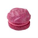 lush-rose-jam-bubbleroon-habfurdos-jpg