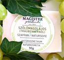 magister-products-szolomagolajos-szappans9-png