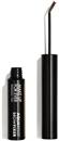 make-up-for-ever-aqua-resist-brow-fixers9-png