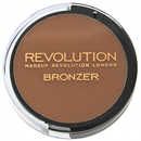 MakeUp Revolution Bronzosító