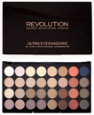 makeup-revolution-ultra-32-eyeshadow-palette-flawless-matte-2---szemhejpuder-palettas9-png
