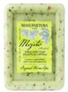 manufaktura-mojito-hidratalo-szappan-mentaval-es-mandulaolajjal-png