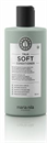 maria-nila-stockholm-true-soft-conditioners9-png