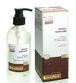 Mastic Spa Shower Bath Milk Freshness Frissítő Tusfürdő Tej